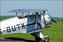 Duxford Jubilee Airshow 2012 - (Si 558) Tags: museum war jubilee aircraft aviation aeroplane airshow duxford imperial raf 2012 iwm