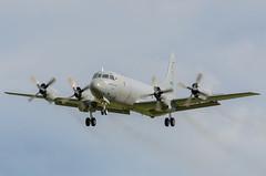 Lockheed P-3N Orion (Boushh_TFA) Tags: norway norge nikon force air tiger royal sigma os norwegian orion enol 333 lockheed meet f28 ola nato 2012 militr squadron p3 norsk p3n bernt rland 4576 120300mm skvadron rnoaf hovedflystasjon d7000 balchen luftmakt