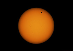 Venus Transit 2012 (EverydayTuesday) Tags: sun june canon venus 5 nevada reno 2012 venustransit sunspots partialeclipse 70300is 40d solarphotography tamron14 solareclipseglasses