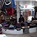 Mercado de Otavalo (20)