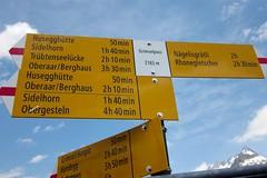 Tfftour 18.06 2012 Brienzersee, Grimsel - Furka und Sustenpass, Thunersee (famje) Tags: brienzersee pass thunersee motorrad motorradtour grimsel furka susten tfftour famje