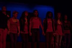 EPHS_WestSide_Apr2012-526-1800190778-O (The East Paulding High School Theatre Company) Tags: theater acting westsidestory georiga dallasga eastpauldinghighschool