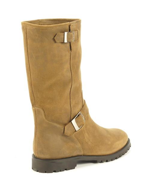 man men boot boots uomo mann bottes herren stiefel stivali stivale