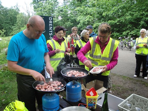 2012 fietsvakantie in Dwingeloo 079