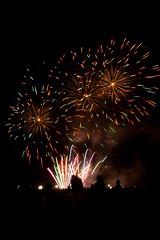 Concours d'Art Pyrotechnique - Bordeaux Fete le Vin 2012 7 (Val_tho) Tags: canon eos fireworks thomas bordeaux garonne canoneos feu artifice 2012 valadon sigma1850f28 1850mmf28 sigma1850mm28exdc 400d eos400d sigmaex1850mmf28 bordeauxfetelevin moskitom