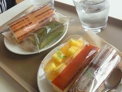 米米(maimai)2012/07/03 16:15:31の写真