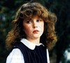 Nicole KIdman as a young child Picture supplied by WENN