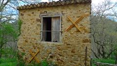 rando-rennes-les-bains-Mont-Bugarach-aude-11-pierre-patrimoine (Valerie LCDI 2