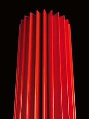 IguanaCircoFreestanding_12 (Jaga Heating Products) Tags: red circo designer iguana eyecatchers freestanding