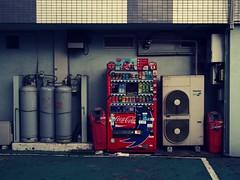 収まるモノ (Simon*N) Tags: travel japan lumix olympus 日本 風景 omd 日常 m43 em5