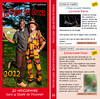 "Brochure Festival Vallee des Contes • <a style=""font-size:0.8em;"" href=""http://www.flickr.com/photos/30248136@N08/7539634420/"" target=""_blank"">View on Flickr</a>"