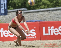 IMG_2201-01 (Danny VB) Tags: park summer canada beach sports sport ball sand shot quebec action plateau montreal ballon royal sable competition playa player beachvolleyball mount tournament wilson volleyball kr athletes players milton vole athlete montroyal circuit mont plage parc volley 514 volleybal ete mountroyal lifestyles excellence volei mikasa voley pallavolo joueur jeannemance voleyball sportif voleibol sportive 2011 joueuse siatkwka tournois voleiboll volleybol volleyboll voleybol lentopallo siatkowka vollei cqe voleyboll palavolo montreal514 cqj volleibol volleiboll