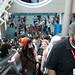 Comic-Con 2012 6532