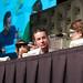 20 ans de Buffy - Comic Con de San Diego 7579367178_b26869e253_s