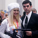 Comic-Con 2012 floor 6262