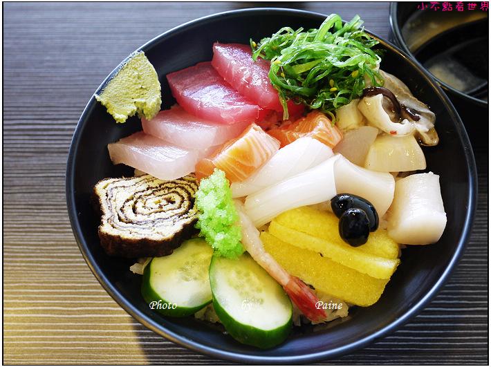龍潭魚丼屋 (6).JPG