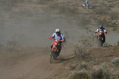 Dirt Diggers 032810 030