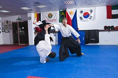 "Aikido-Mosh_12 • <a style=""font-size:0.8em;"" href=""http://www.flickr.com/photos/83186988@N03/7620218654/"" target=""_blank"">View on Flickr</a>"