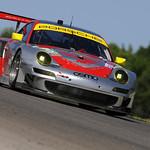 2012 Grand Prix of Mosport - July 21-22, 2012 - Bowmanville, ONT