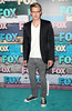 Chord Overstreet Fox All-Star Party held at the Soho House West Hollywood, California