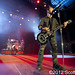 7636270608 939d6d41c3 s Godsmack   07 21 12   Soaring Eagle Casino & Resort, Mount Pleasant, MI