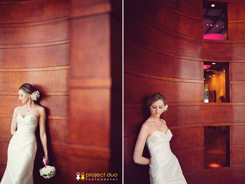 ProjectDuoPhotography-Zen-Greenville103