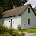 Gascoigne Bluff Slave Cabins 7