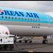 Boeing 737 'HL8248' Korean Air