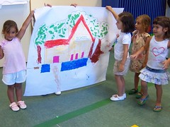 orvalle-summer-camp-12 (18)