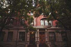 W. 81st St. (Christopher Mongeau) Tags: city nyc newyorkcity summer centralpark manhattan grandcentral