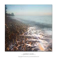 ... Golden rocks ... (liewwk - www.liewwkphoto.com) Tags: above morning light 2 bali sun beach sunrise canon indonesia day or horizon first east lee rise filters pantai cpl ascent mii 105mm  mark2 amed 1635l stoos eastbali singhray leefilter rgnd liewwk httpliewwkmacroblogspotcom wwwliewwkphotocom  5dmark3 wwwliewwkphotocomblog canon5dm3