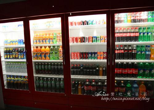 可口可樂工廠059.jpg