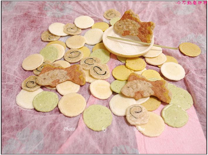 日本蝦餅 (10).JPG