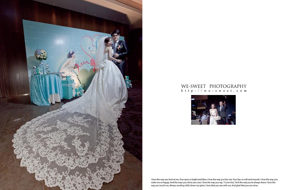 [婚禮記錄] 名震&乃霖 @WHotel-048.jpg