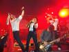 20 (2) Get down, motherfucker!!! (Pueblo Criminal) Tags: music rock schweiz switzerland concert europa europe punk suisse suiza fireworks live gig ska boom sound onstage reggae schwyz bitzi siebnen rudetins pueblocriminal bitziboom faustianmyth