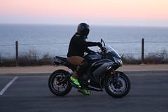 IMG_6522 (OneStyle99) Tags: bike pv verdes palos bero abraam