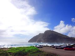 Makapu'u Beach (m_jo27) Tags: hawaii oahu honolulu makapuu mapapuubeach makapuupoint