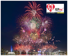 2016_0730  @ NDP Fireworks Rehearsal (wsboon) Tags: 20160730ndpfireworksrehearsal 2016ndpfireworksrehearsal ndpfireworksrehearsal 2016 ndp fireworks rehearsal nikon d5300 tamron tamron100240mmf3545 100240mmf3545 cityscape pimp masteratwork singapore singaporelandscape singaporecity water sky clouds land architecture color exposure dri blending corporate cruise singaporecruise skyscrapers nocommentsimplyperfectsingaporeview view singaporefamouslandmarks singaporetouristattractions relax tourist tourism city singaporecityscape travel buildings centralbusinessdistrict cbd composition perspective design light google search asia visit destination photo photograph peopleculture uniquelysingapore singapura holiday heart nocturne nocturnal calm serene explore