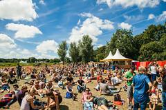 RubenVanVliet_Zondag-2 (Welcome to the Village) Tags: ruben zondag gezellig sfeer groep vanvliet zomers blessum wttv16