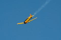 pl30juin16harvard7 (lanpie012000) Tags: gatineau ynd cynd airshow northamericanhavard4 ncx811b