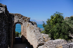 Trip to Lago di Garda_August 2016-55 (petra.gaum) Tags: lake garda lakegarda lagodigarda gardasee italy italien italia vacation urlaub august2016 2016 august trip
