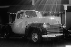 019 (4) Times Gone By (srypstra) Tags: truck chevrolet torque masters car show