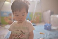 DSC_5428 (digo&) Tags: nikon d4s afsnikkor24mmf18ged baby