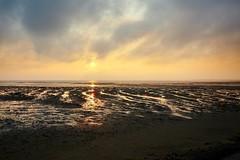sem_0012400_MD (Bureau d'Accueil des Tournages Pays de la Loire) Tags: gois noirmoutier bec ponton vende atlantique ocean