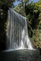 Monasterio de Piedra-La Caprichosa (dnieper) Tags: jardines monasteriodepiedra cascadas lacaprichosa nuvalos zaragoza spain espaa