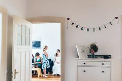 Home Wedding (annehufnagl) Tags: hochzeit heiraten hochzeitsfoto hochzeitsfotos hochzeitsfotografie hamburg hochzeitsfotograf hochzeitsfotografin anne hufnagl hochzeitsreportage wedding photography real