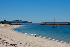 IMG_4554_edited-1 (Lofty1965) Tags: ios tresco beach islesofscilly water
