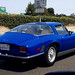 Iso Grifo A3/L on Highway 101 South, near Willow Road, IMG_1562_3