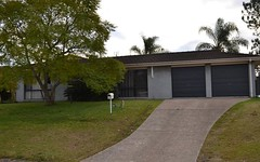 2A Kurnell Close, Cooranbong NSW