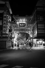 2697 (T's Photo) Tags: gx7 yokohama kanagawa g14 japan